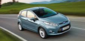 Chip Tuning - FORD FIESTA TDCI 1.4 70